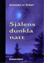 ladda ner Själens dunkla natt pdf, epub ebook