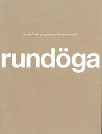 läsa Rundöga pdf, epub