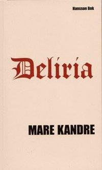 ladda ner Deliria pdf