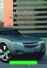 Hybridbilen pdf, epub