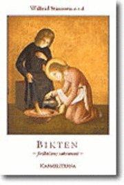 Bikten : förlåtelsens sakrament : tankar till botsakramentets försvar epub, pdf