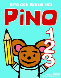 uppkopplad Rita och räkna med Pino pdf, epub ebook