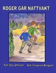 Roger går nattvakt pdf ebook