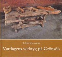 ladda ner Vardagens verktyg på Grönsöö pdf, epub ebook