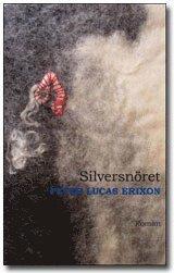 Silversnöret (kartonnage)
