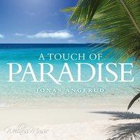 A touch of paradise pdf epub