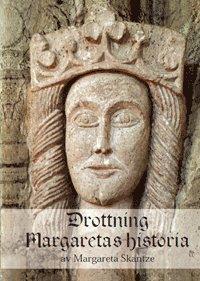 ladda ner online Drottning Margaretas historia pdf epub