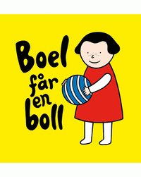 ladda ner online Boel får en boll epub, pdf