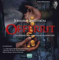 Offerrit (mp3-bok)