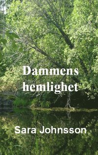 ladda ner online Dammens hemlighet pdf epub