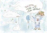 läsa Torstens resa ut i vida världen pdf, epub