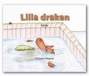 läsa Lilla draken badar pdf epub