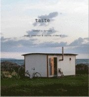 ladda ner online Taste : sommar i Torekov pdf