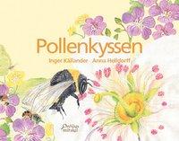 uppkopplad Pollenkyssen pdf epub