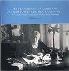 """ladda ner online """"Ett landskap, två landskap, det går som en lek, men tjugofyra..."""" Brev berättar om Selma Lagerlöfs äventyr med Nils Holgersson pdf ebook"""