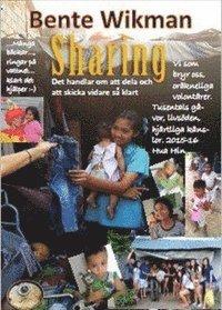 Sharing pdf