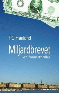 Bildresultat för finansthrillers böcker