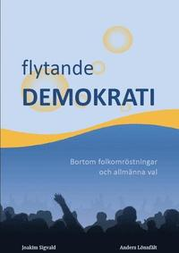 Flytande demokrati pdf