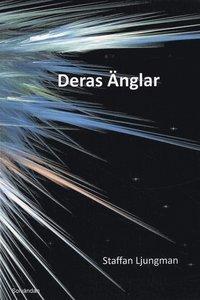 Deras änglar : en berättelse om människor och änglar i livet, döden och evigheten epub, pdf