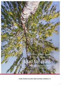 Ljud tar plats pdf, epub ebook