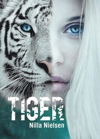 Tiger pdf ebook
