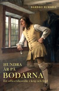 ladda ner online Hundra år på Bodarna : ett officersboställe i krig och fred pdf, epub ebook