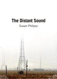 läsa The distant sound pdf