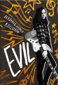uppkopplad Evil pdf ebook