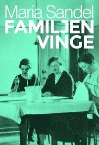 läsa Familjen Vinge epub pdf