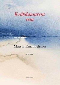 Kråkdansarens resa pdf, epub ebook