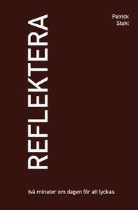 REFLEKTERA pdf ebook
