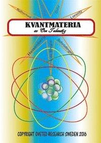 ladda ner online Kvantmateria 2016 epub pdf