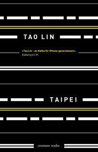 Taipei (storpocket)