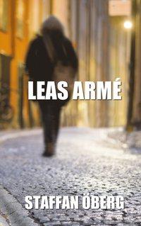 läsa Leas armé pdf, epub ebook