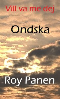 Vill va me dej 5 Ondska pdf, epub ebook