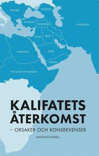 Kalifatets Återkomst pdf epub