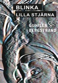 ladda ner online Blinka Lilla Stjärna pdf, epub