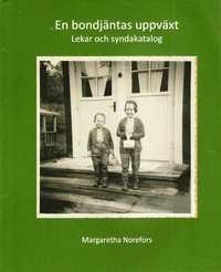 En bondjäntas uppväxt : lekar och syndakatalog epub pdf