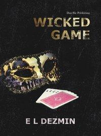 Wicked Game epub pdf
