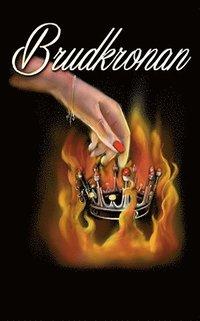 Brudkronan pdf