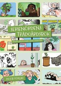 Serienördens trädgårdsbok pdf, epub