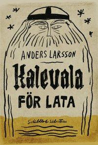 uppkopplad Kalevala för lata pdf