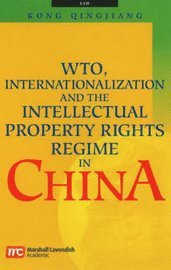 an essay on china the human rights and the world trade organization wto The role of world trade  the world trade organization (wto),  china's opening to world trade has brought it growth in income from $1460 a head in.