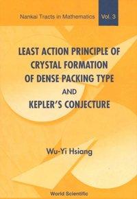 TOPOLOGY OF PDF PRINCIPLES CROOM