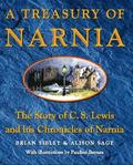 A Treasury of Narnia