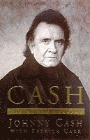 Cash (ljudbok)