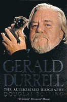 Gerald Durrell (h�ftad)