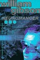 Neuromancer (h�ftad)