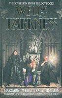 Well of Darkness (kartonnage)