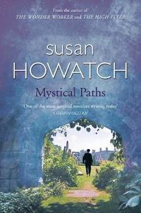 Mystical Paths (h�ftad)